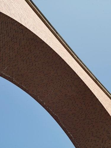 Eigentumswohnung 1230 Wien - Viadukt